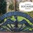 Viaggio a Bucarest, la Mini Guida Informata