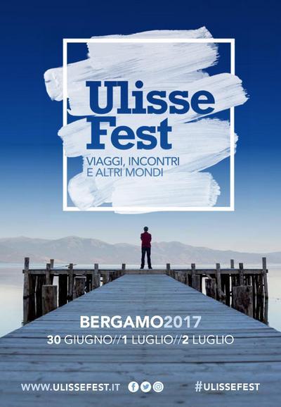 ulisseFest