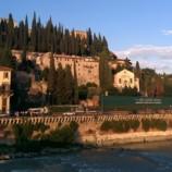 Ponte dell'Immacolata: 3 idee viaggi per trascorrere l'8 dicembre