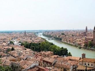 Cosa vedere a Verona: 10 (+1) tappe imperdibili!