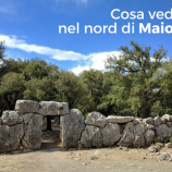 Cosa visitare a Maiorca: il nord