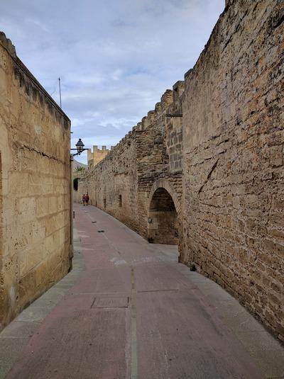 Cosa visitare a Maiorca - Alcudia
