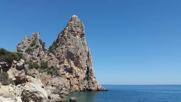 Le spiagge più belle della Sardegna - Ogliastra