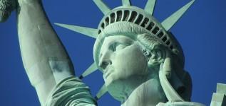 ESTA – l'autorizzazione al viaggio degli Stati Uniti: ti spiego che cos'è e come ottenerla