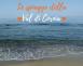 Le spiagge della Val di Cornia