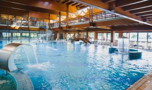 Bibione thermae la tua sosta autunnale per benessere e relax il turista informato - Hotel con piscina toscana ...