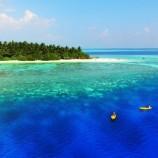 I migliori atolli per un indimenticabile viaggio alle Maldive