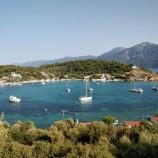 Perché scegliere Samos per la tua vacanza in Grecia