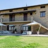 Agritursimo Assisium, il tuo hotel alle porte della città di Assisi