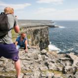Questo è il momento migliore per organizzare il tuo viaggio in Irlanda!