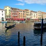 5 (+1) suggerimenti per visitare Venezia preparati
