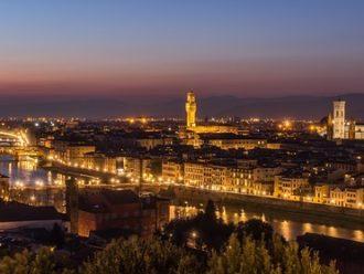 Weekend a Firenze tra arte, cultura e tour tematici