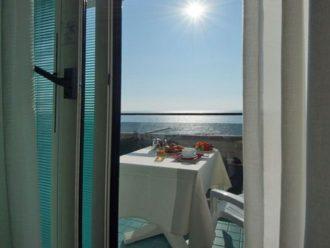 Dormire in un hotel 4 stelle a Jesolo: Hotel Europa