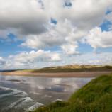Contea di Donegal: 6 (ottimi) motivi per includerla nel tuo Fly & Drive in Irlanda!