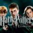 Harry Potter a Milano: info pratiche per visitare la mostra