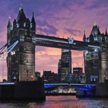 Prima volta a Londra: 6 cose che devi sapere