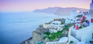 Viaggio in Grecia: come organizzarlo al meglio