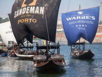 Porto: Come andare dall'aeroporto al centro città