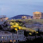 atene-aeroporto-centro-città