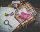 10 consigli su come partire tranquilli per un viaggio