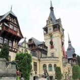Cosa Vedere in Transilvania, Tour tra Vampiri e Tradizioni
