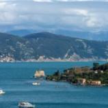 Isola Palmaria, Guida Completa e Informazioni di Viaggio