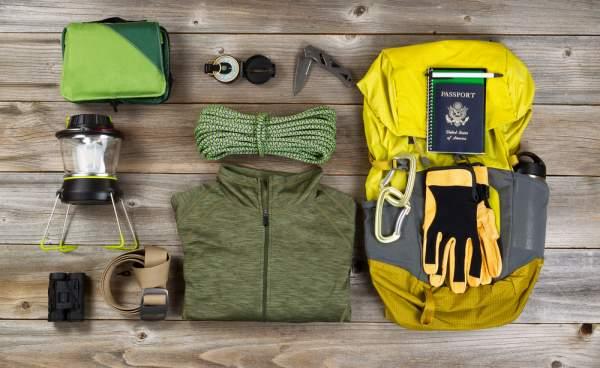 escursione-etna-abbigliamento