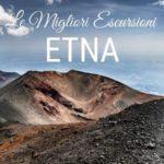 escursioni-etna