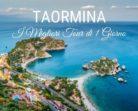 Escursioni da Taormina, Le Migliori 5 che Non Ti Puoi Perdere