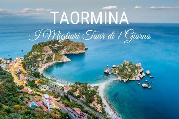 escursioni-da-taormina