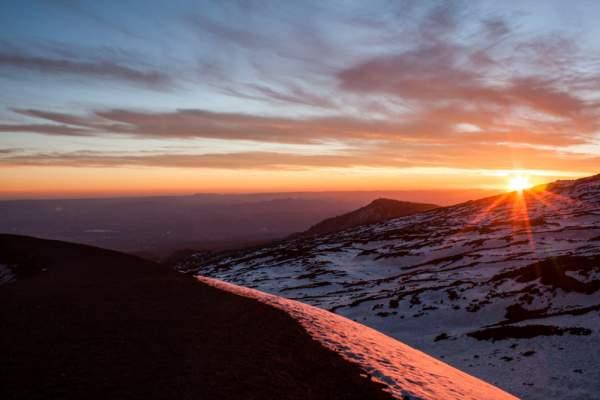 etna-tour-tramonto