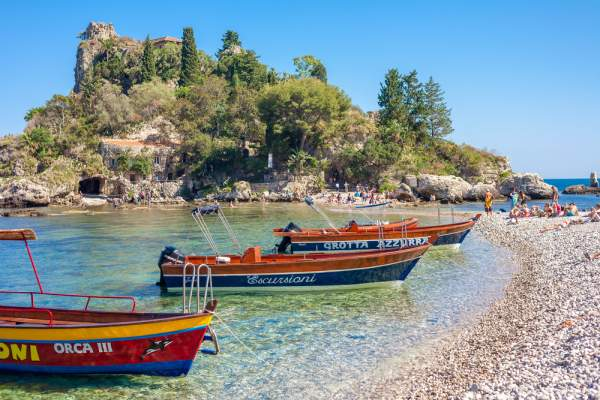 tour-isola-bella-taormina