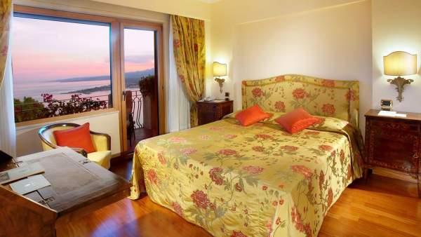 taormina-dove-alloggiare
