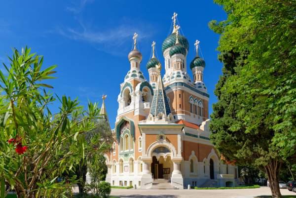 chiesa-ortodossa-san-nicola