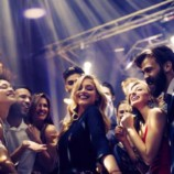 I migliori locali notturni di Es Pujols, la meta più amata di Formentera