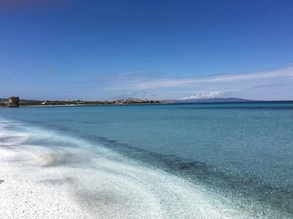 Spiaggia-delle-Saline