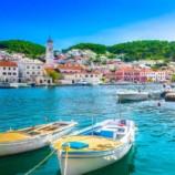 Le Isole della Croazia più Amate dagli Italiani nel 2019