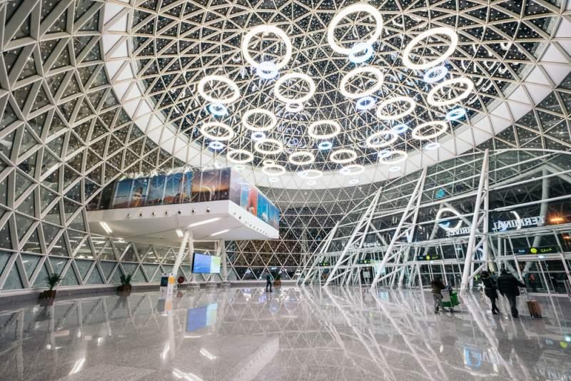 marrakesh-aeroporto-menara