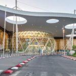 marrakesh-da-aeroporto-al-centro-citta