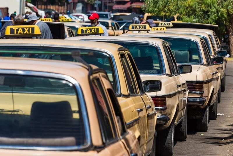 menara-centro-taxi