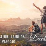 migliori-zaini-da-viaggio-decathlon